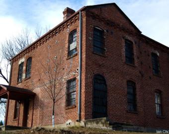 101yanceyville_jailhouse_1465