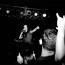 102big_rock
