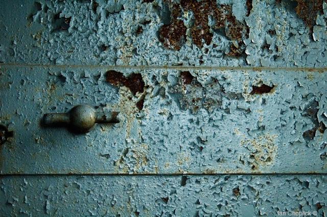 104yanceyville_jailhouse_1362