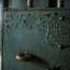 105yanceyville_jailhouse_1438