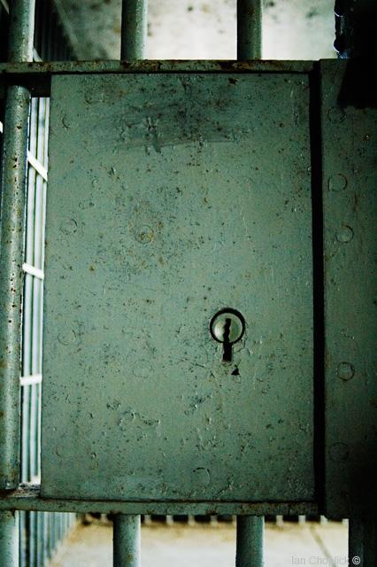 106yanceyville_jailhouse_1452