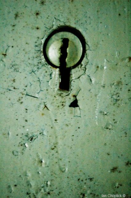 107yanceyville_jailhouse_1451