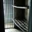 108Yanceyville_jail_1374
