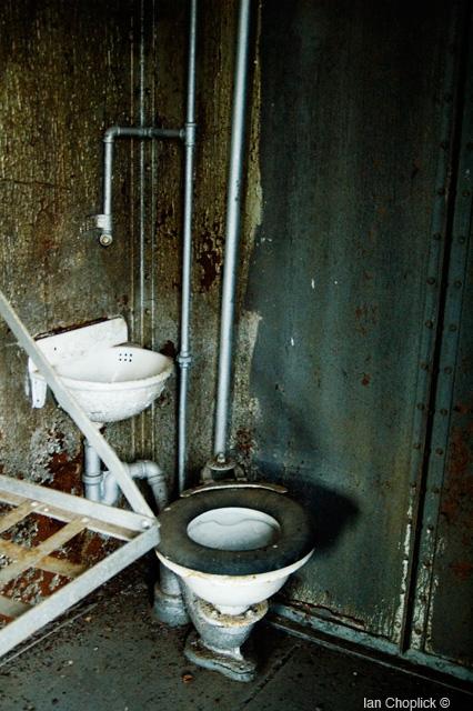 109yanceyville_jailhouse_1410