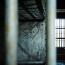 10yanceyville_jailhouse_1365