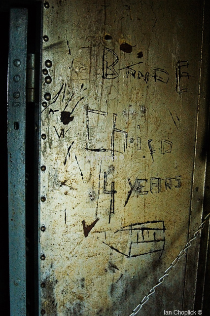 16yanceyville_jailhouse_1372