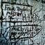 30yanceyville_jailhouse_1388