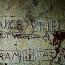 31yanceyville_jailhouse_1426