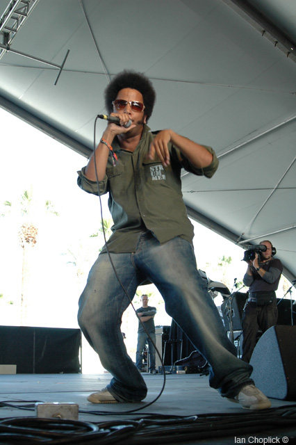 32raymond_boots_riley(from the coup)_0227