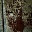 36yanceyville_jailhouse_1414