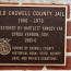 38yanceyville_jailhouse_1470
